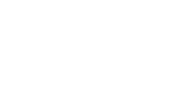 Qube Resort Logo